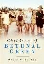children_of_bethnal_green 2