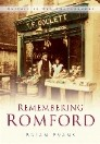 remembering_romford