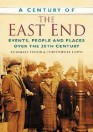 east_end 2