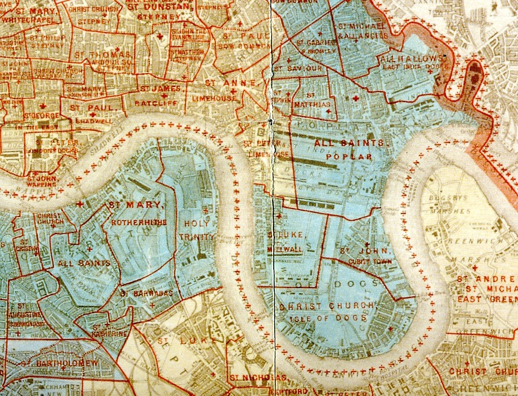 parishmap.jpg
