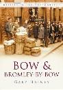 bow_bromley.jpg